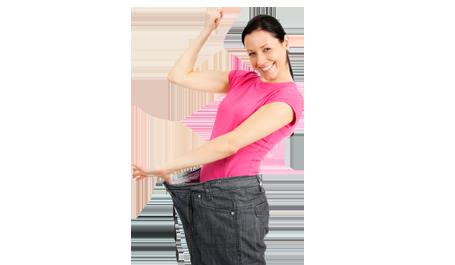 weight loss  berman group wellness
